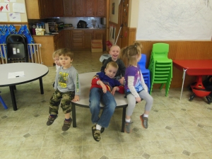 Camdenton Child Care (10)