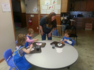 Camdenton Child Care4