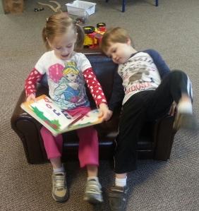 Camdenton Preschool8